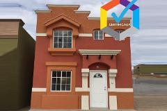 Foto de casa en venta en privada jardin 7, santa fe, tijuana, baja california, 4207496 No. 01