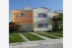 Foto de casa en venta en privada jardines de la costa 00, jardines de banampak, benito juárez, quintana roo, 4515905 No. 01