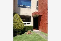 Foto de casa en renta en privada jesús del monte 00, cuajimalpa, cuajimalpa de morelos, distrito federal, 0 No. 01