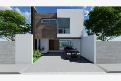 Foto de casa en venta en privada jimena , la carcaña, san pedro cholula, puebla, 4400594 No. 01