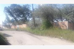 Foto de terreno habitacional en venta en privada josefa ortiz de dominguez , tercera chica, san luis potosí, san luis potosí, 3714411 No. 01