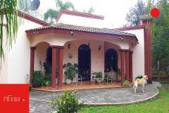 Foto de casa en venta en privada juan martinez gonzalez , arturo cavazos, santiago, nuevo león, 4497518 No. 01
