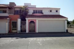 Foto de casa en venta en privada juan o. gorman numero 238 , parque alameda, culiacán, sinaloa, 4308072 No. 01