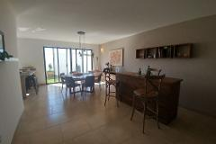 Foto de casa en venta en privada juriquilla , juriquilla privada, querétaro, querétaro, 4210259 No. 07