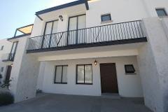 Foto de casa en venta en privada juriquilla , juriquilla privada, querétaro, querétaro, 4211959 No. 01