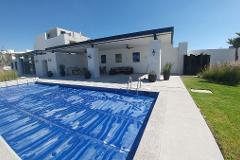 Foto de casa en venta en privada juriquilla , juriquilla privada, querétaro, querétaro, 4217136 No. 02