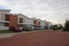Foto de casa en venta en privada juriquilla , juriquilla privada, querétaro, querétaro, 4382133 No. 01