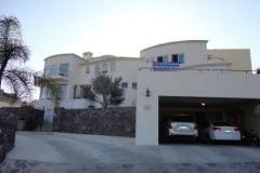 Foto de casa en venta en privada kings villas 0, coronita, ensenada, baja california, 2123631 No. 01