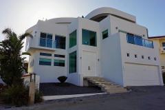 Foto de casa en venta en privada kings villas , pedregal playitas, ensenada, baja california, 0 No. 01