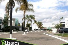 Foto de terreno comercial en venta en privada la escondida lote 10 18, balcones de juriquilla, querétaro, querétaro, 4529291 No. 01