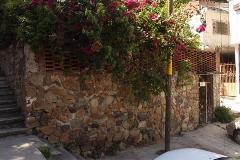 Foto de terreno habitacional en venta en privada la quebrada s-n, acapulco de juárez centro, acapulco de juárez, guerrero, 4639831 No. 01
