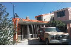 Foto de casa en venta en privada la sieera 411, la cima, reynosa, tamaulipas, 4490224 No. 01