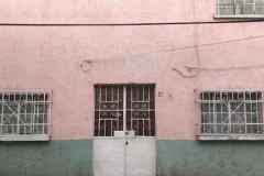 Foto de casa en venta en privada laguna de términos 51, anahuac i sección, miguel hidalgo, distrito federal, 0 No. 01