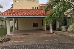 Foto de casa en renta en privada laguna madre 219, residencial lagunas de miralta, altamira, tamaulipas, 3048939 No. 01
