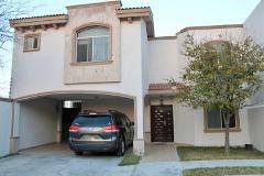 Foto de casa en venta en privada las américas 206, la aurora, saltillo, coahuila de zaragoza, 0 No. 01