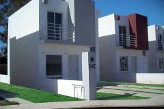 Foto de casa en renta en  , privada las palmas, reynosa, tamaulipas, 3636799 No. 01
