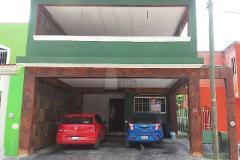 Foto de casa en venta en privada las quintas , las quintas, campeche, campeche, 4537269 No. 01