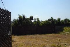 Foto de terreno habitacional en venta en privada las quintas s/n 0, las quintas, cuernavaca, morelos, 4884284 No. 01
