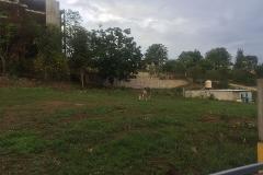 Foto de terreno habitacional en venta en privada las salinas 0, san felipe del agua 1, oaxaca de juárez, oaxaca, 3733927 No. 01