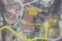Foto de terreno habitacional en venta en privada las salinas 0, san felipe del agua 1, oaxaca de juárez, oaxaca, 3733959 No. 01