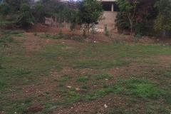 Foto de terreno habitacional en venta en privada las salinas 0, san felipe del agua 1, oaxaca de juárez, oaxaca, 3734012 No. 01