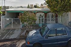 Foto de casa en venta en privada lerdo de tejada , las granjas, chihuahua, chihuahua, 0 No. 01