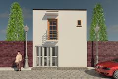 Foto de casa en venta en privada lilis, lote 5, manzana 1 , el santuario, san cristóbal de las casas, chiapas, 0 No. 01