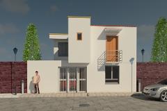 Foto de casa en venta en privada lilis, lote 8, manzana 1 , el santuario, san cristóbal de las casas, chiapas, 0 No. 01