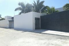 Foto de casa en venta en privada lluvia de oro , miami, carmen, campeche, 4570025 No. 01