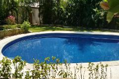 Foto de casa en renta en privada lomas del mar , club deportivo, acapulco de juárez, guerrero, 2682915 No. 01