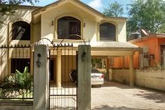 Foto de casa en venta en privada los mangos 805, santa elena, pueblo viejo, veracruz de ignacio de la llave, 2416260 No. 01