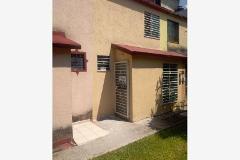 Foto de casa en venta en privada magnolias 21, villas de xochitepec, xochitepec, morelos, 0 No. 01