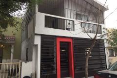 Foto de casa en venta en privada magnolias , fresnos norte, apodaca, nuevo león, 4524274 No. 01