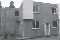 Foto de casa en venta en privada malintzi 17-b, san andrés ahuashuatepec, tzompantepec, tlaxcala, 4511113 No. 01