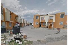 Foto de casa en venta en privada malintzi 25-a, san andrés, tzompantepec, tlaxcala, 4510007 No. 01