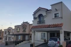 Foto de casa en venta en privada mallorca , colinas del rey, tijuana, baja california, 4566885 No. 01