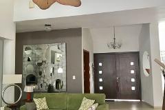 Foto de casa en venta en privada mangle , miami, carmen, campeche, 4564981 No. 01