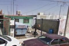 Foto de casa en venta en privada manuel gordillo escudero 9476, oasis revolución 2, juárez, chihuahua, 0 No. 01