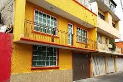 Foto de casa en venta en privada martin adrian , agrícola pantitlan, iztacalco, distrito federal, 3181616 No. 01