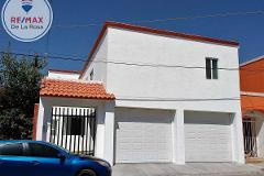 Foto de casa en venta en privada mascareñas , victoria de durango centro, durango, durango, 0 No. 01