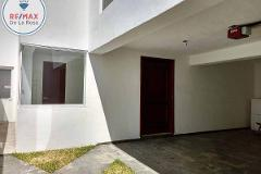 Foto de casa en venta en privada mascareñas , victoria de durango centro, durango, durango, 0 No. 02