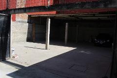 Foto de terreno habitacional en renta en  , tlalnepantla centro, tlalnepantla de baz, méxico, 4018306 No. 01