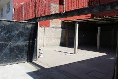Foto de terreno habitacional en renta en  , tlalnepantla centro, tlalnepantla de baz, méxico, 4018306 No. 02