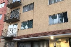 Foto de departamento en venta en privada mexico tacuba 26 , tacuba, miguel hidalgo, distrito federal, 4019246 No. 01