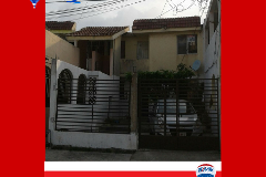 Foto de departamento en renta en privada mezquite , los robles, ciudad madero, tamaulipas, 0 No. 01