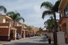 Foto de casa en venta en privada monte olimpo 334, playas de tijuana, tijuana, baja california, 4205043 No. 01