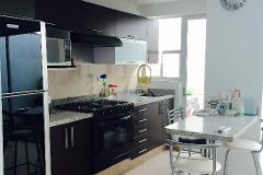 Foto de casa en renta en privada nacional , san juan cuautlancingo centro, cuautlancingo, puebla, 0 No. 02