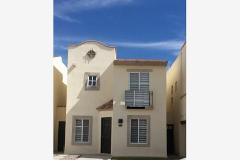 Foto de casa en renta en privada navona 1, villa romana, torreón, coahuila de zaragoza, 0 No. 01