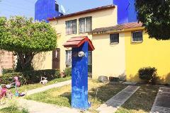 Foto de casa en venta en privada nísperos , villas de xochitepec, xochitepec, morelos, 4584848 No. 01