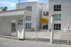 Foto de departamento en renta en privada nogales privada nogales 114, san lorenzo, tula de allende, hidalgo, 4310066 No. 01